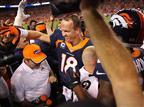 אגדה: מאנינג שבר את שיא הטצ'דאונים ב-NFL