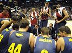 10 נקודות בחצי: שיא שלילי מטורף בספרד