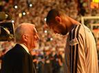 תרבות פופ: כך פופוביץ' שינה את ה-NBA