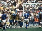 לזכר קרלוס אלברטו: השער מגמר 70