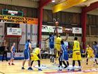 צילום: איגוד הכדורסל