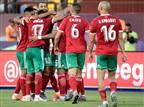 מרוקו פתחה את הטורניר עם ניצחון דרמטי