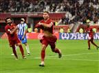 פלמנגו מחכה: ליברפול בגמר אליפות העולם