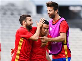 איך פרשת פדרו תשפיע על ספרד?