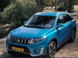 תכנית עולם הרכב 122: נהיגת בכורה בטויוטה קורולה החדשה