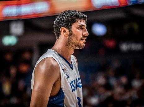 חייבים לחשוב מחוץ לקופסא (FIBA)