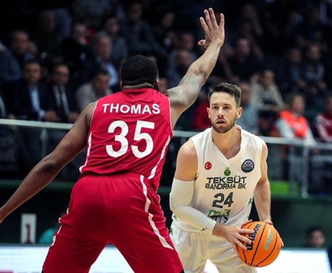 (צילום: FIBA)
