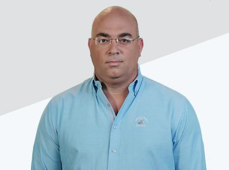 תומר לוי - ערוץ הספורט