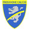 פרוסינונה