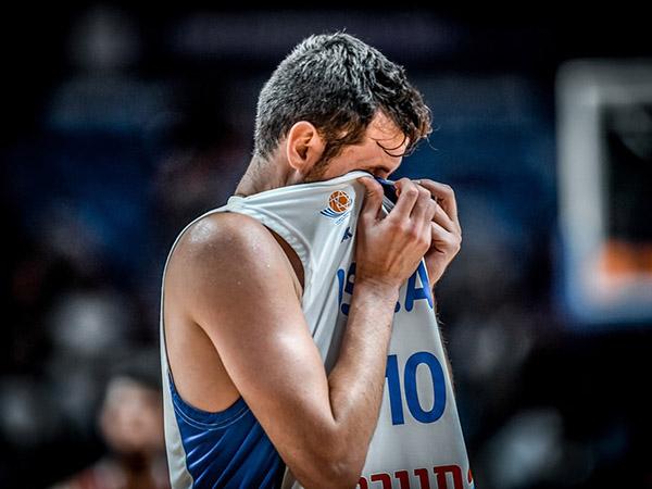 סוגרים קמפיין בלהות (FIBA)