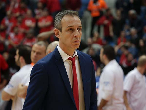 קטש. המטרה היא המקום הראשון בבית (FIBA)