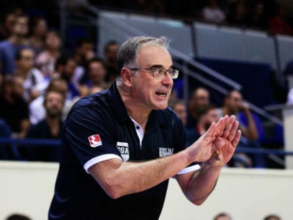 סקורטופולוס. יוביל את יוון באליפות העולם (getty)
