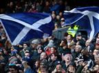 גאווה סקוטית: הנשק של יריבת נבחרת ישראל