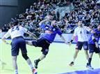 גאווה: השחקנים הישראלים כובשים את אירופה