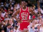 פייט למייק: השחקנים שהיו מככבים בעידן MJ