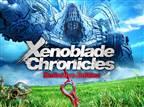בחזרה לעתיד: Xenoblade Chronicles