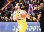 חולון וחיפה מציגות: הקרב על הבית העליון