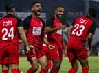 """מתקרבת לליגת העל: 0:3 לסכנין על ראשל""""צ"""