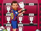 בפעם השביעית: מסי מלך השערים בספרד