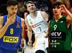 החממה: מי המייצאת הבכירה לדראפט ה-NBA?