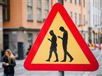 בקרוב: דוח על שימוש בסלולרי בחצית כביש