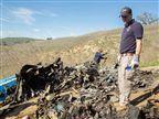 ועדת החקירה קבעה: הטייס אשם במות בראיינט