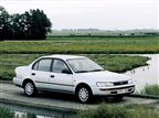 כך הפכה טויוטה ליצרן הרכב הגדול בעולם
