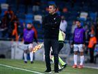 זעזוע: סילבס סיים את דרכו בהפועל חיפה