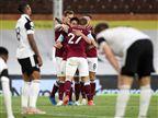 אחרי שנה בלבד: פולהאם ירדה לליגת המשנה