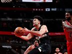 התאקלם מהר: בראיינט קלע 16 בבכורה ב-NBA