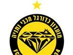 ההצבעה הכריעה: הסמל החדש של מכבי נתניה
