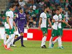 פתיחה צולעת: 1:1 למכבי חיפה עם קייראט