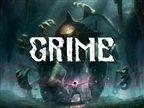 היישר מארץ הקודש: Grime עם טריילר חדש