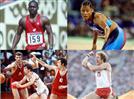השערוריות הכי גדולות בתולדות האולימפיאדה