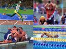 האולימפיאדות הגדולות, מקום 4: סידני 2000
