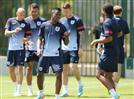 21:30: אנגליה מול איטליה בקרב מסקרן