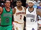 ראש לשועלים: פרויקט פתיחת העונה ב-NBA