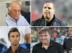ערוץ ההיסטריה: למאמן בישראל יש השפעה?