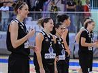 התחזית: צמיחה. השינוי בכדורסל הנשים בארץ