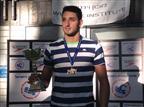 אליפות ישראל בשחיה הסתיימה עם שיא מדהים