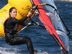דוידוביץ' על סף זכייה במדליה באל' העולם