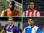 הבחירות: מי צריכים להיות חלוצי הנבחרת?