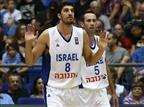 סיימו בהפסד: ישראל נכנעה גם לקרואטיה
