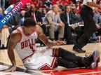 ניתוח קיצור עונה: על עומס המשחקים ב-NBA