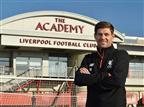 לא יכול בלעדיה: סטיבן ג'רארד חוזר לליברפול