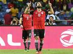 מצרים בגמר לאחר דו קרב פנדלים
