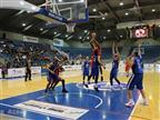 צילום: חן אזרן, איגוד הכדורסל