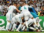 בחזרה לגמר 2018: הגביע ה-13 של ריאל מדריד
