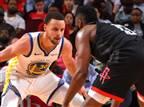 מריחים פלייאוף: האזינו לפודקאסט ה-NBA