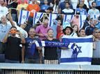 כבוד: ישראל תארח את יורו הנערים ב-2022